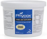 Phycox<sup>®</sup> Granules