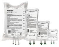 Vetivex<sup>®</sup> Veterinary Fluids Veterinary Lactated Ringer's Injection, USP