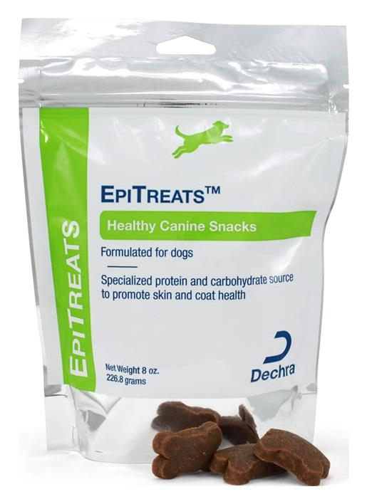 EpiTreats® Healthy Canine Snacks