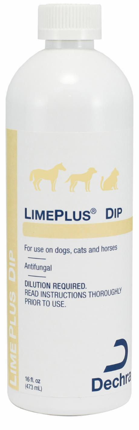 LimePlus® Dip